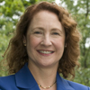 Photo of Representative Elizabeth Esty